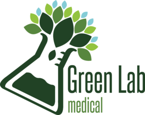 Green Lab Medical
